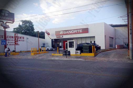 Otro asalto en Tuxtla; esta vez se llevaron $30 mil