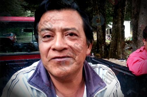Lo detuvieron por exhumar un cadáver en panteón de San Cristóbal