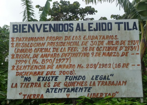 En Chiapas reportan reinicio de acción paramilitar de Paz y Justicia