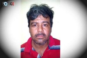 Asesinó a su hermano, en Tonalá; fue detenido por la PGJE