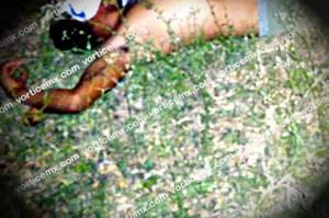 """Aclaran móvil de joven asesinado y """"castrado"""" en Pijijiapan; fue por cuestiones sentimentales"""