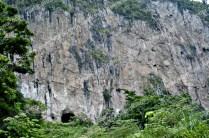 Balean a cuatro jóvenes durante emboscada en El Tunel de la Muerte_2