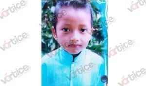 Secuestran al hijo del alcalde de Sitalá, Chiapas