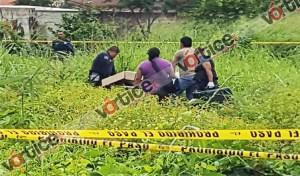Feminicidio en la frailesca; mujer presuntamente es asesinada por su esposo