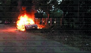 Muere exalcalde de Chapultenango y un maestro tras enfrentamiento en Chiapas