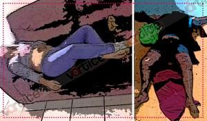 En menos de 48 horas se registran dos feminicidios en Chiapas