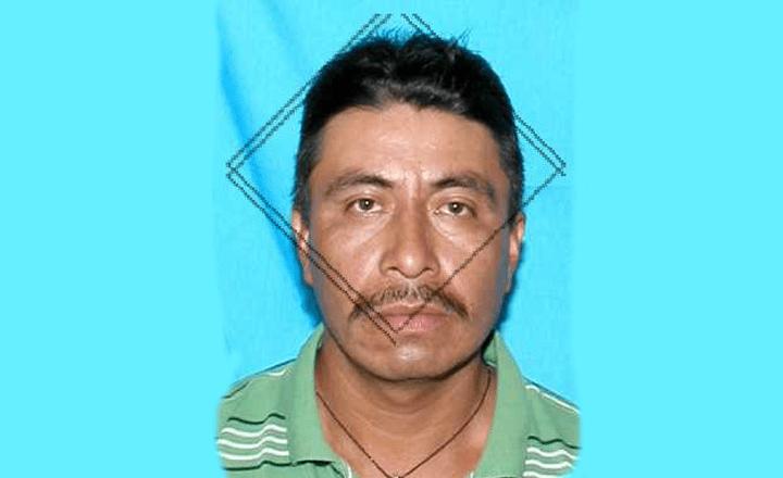 EUA busca a chiapaneco por asesinar a su esposa en Tennessee