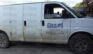 Reprueba Dipromed acto de barbarie en Oaxaca; su empleado era honesto, asegura