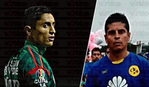 Hallan muerto a hermano de futbolista de Jaguares de Chiapas