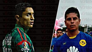 Hallan muerto hermano de futbolista de Jaguares