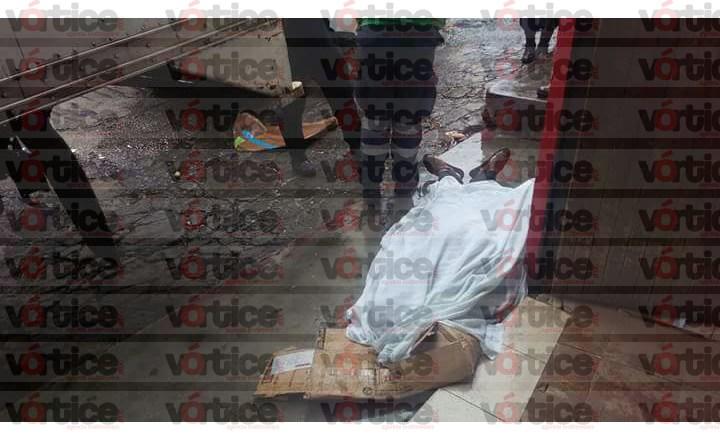 Hallan cadáver de un taxista en el barrio Los Cipreses de Comitán