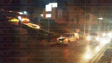 Encuentran muerto a una persona dentro del Hotel Troya en Tuxtla