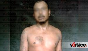 Casi queman a hombre acusado de violación en Socoltenango