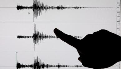 Réplicas del terremoto podrían seguir durante meses, afirma experta