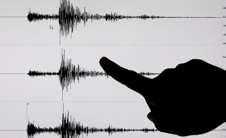 Réplicas del terremoto podrían continuar durante meses en Chiapas, afirma experta
