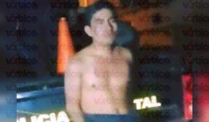 ¡Otro feminicidio! Funcionario asesina a su esposa e hijo en Pueblo Nuevo Solistahuacán