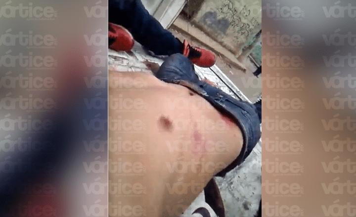 Van cuatro muertos, 20 heridos y varios desaparecidos tras ataque armado en Oxchuc