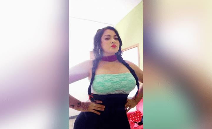 Luto en la comunidad LGBTTTI; asesinan a joven transexual en Tuxtla