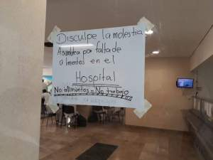 Convulsiona Chiapas ante diversas manifestaciones; se espera megamarcha