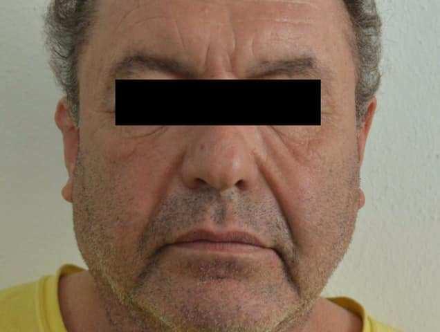 Caen dos por secuestro y asesinato de hijo de empresario