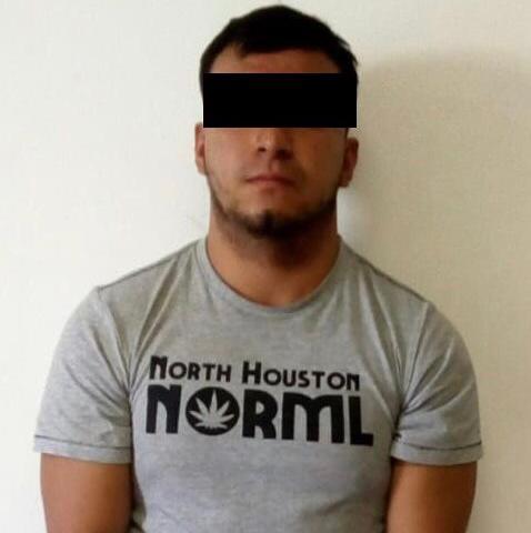 Detiene Fiscalía a dos sujetos por homicidio en Tuxtla