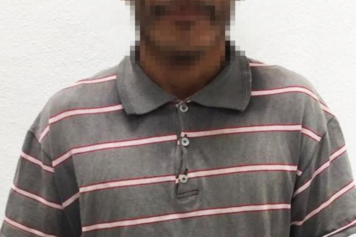 Atiende Fiscalía denuncias contra el narcomenudeo en Chiapas