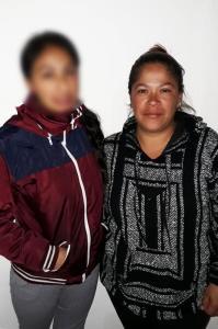 Localiza Fiscalía a adolescente desaparecida en San Cristóbal de Las Casas