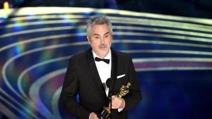 Lista completa de ganadores al Oscar 2019 (en vivo)