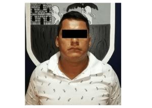 Esclarecen simulación de secuestro de una mujer en Tuxtla Chico