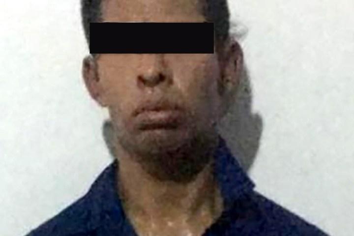 Vinculan a proceso a presunto homicida en Tapachula