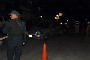 Grupo armado secuestra a sacerdote de Ixtapa y pide $100 mil de rescate