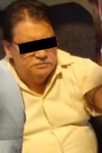Dictan formal prisión en contra de Notario Público