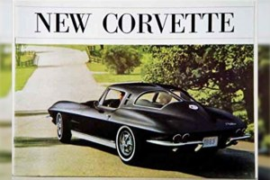 Cuáles son los modelos de Chevrolet de todos los tiempos