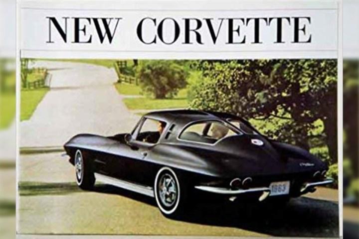 ¿Cuáles son los modelos de Chevrolet de todos los tiempos?