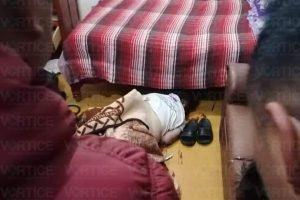 Asesinan a dueño de tortillería en Teopisca en presunto asalto