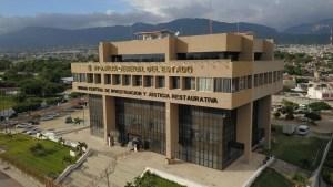 Inicia Fiscalía carpeta de investigación por hallazgo de cuerpo sin vida en Chiapa de Corzo