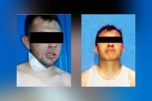 Logra FGE sentencia condenatoria de 22 años de prisión por lesiones y robo en Mapastepec