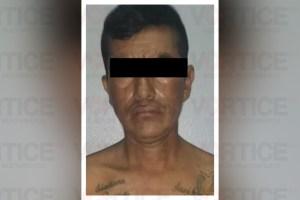 Localiza SSyPC en Chiapas a persona con orden de aprehensión en Guatemala