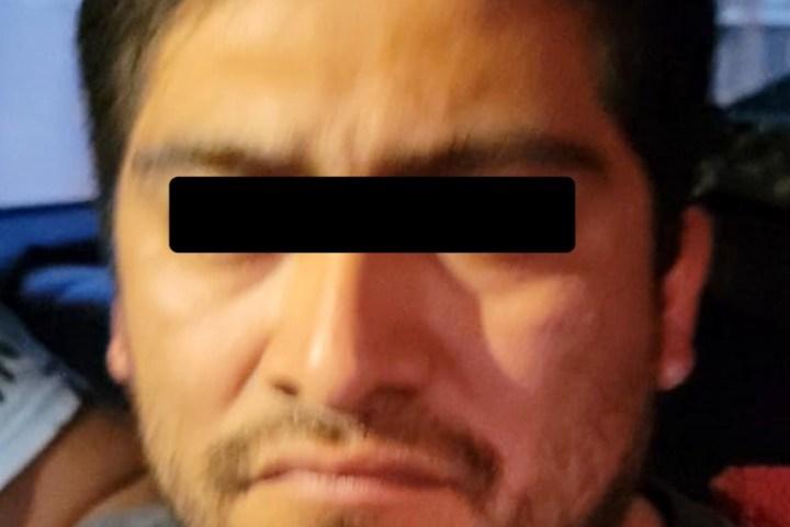 FGE obtiene vinculación a proceso por Homicidio Calificado en Tuxtla Gutiérrez