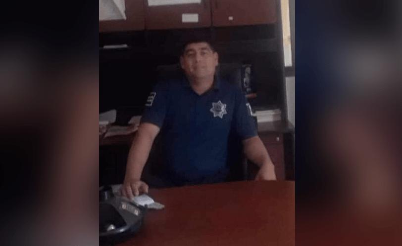Asesinan a policía de Pantelhó en emboscada