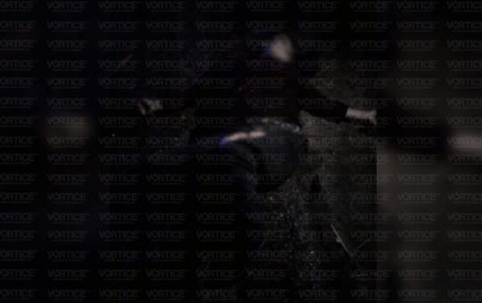 Tráiler embiste de manera violenta a una mujer en Oxchuc
