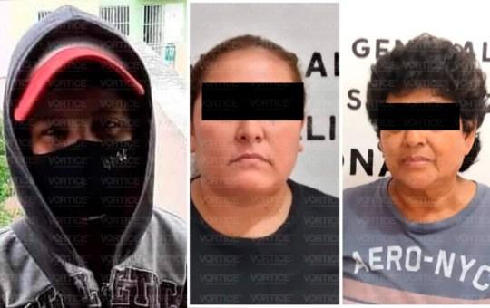 Padres adoptivos matan a golpes a su hijo en Chiapa de Corzo