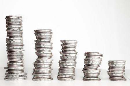 SPD will für Renten die Steuern erhöhen