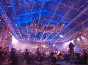 Concert Champs de Mars-14-07-14 (17)