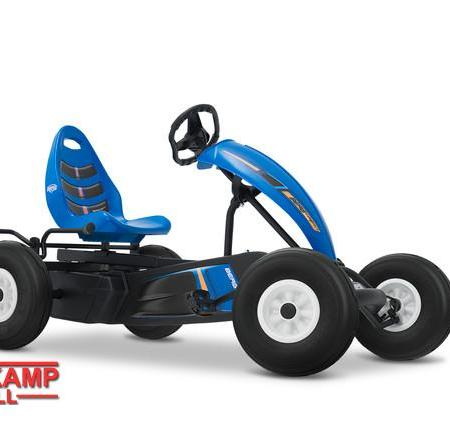 07.30.01 BERG Compact Sport side 2