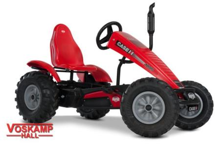 BERG-Case-IH-Side-2