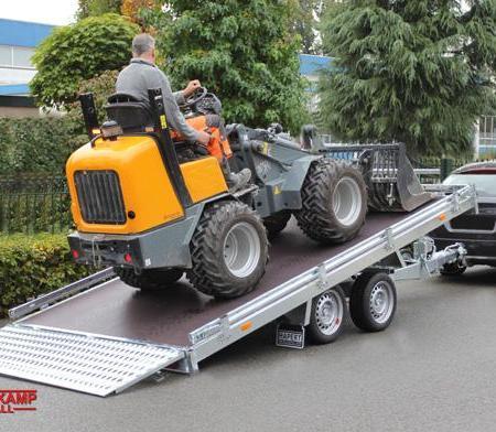 Oprijwagen_kantelbaar_G-Hapert-06