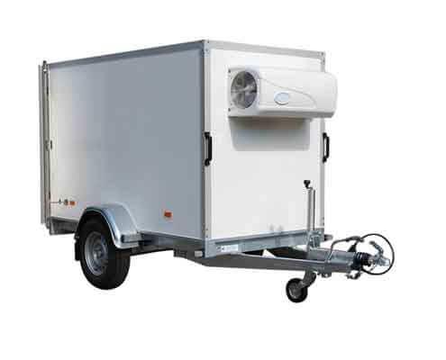 Hapert-aanhanger-koelwagen