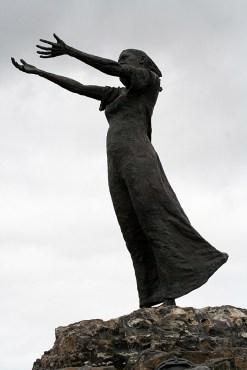 Lost Fishermen- Sligo, Ireland