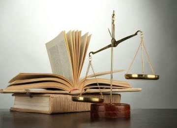 Понятие, формы и методы правового воспитания
